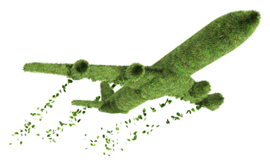 Avionecologique 536x333